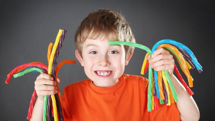 Gejala Anak Hiperaktif dan ADHD