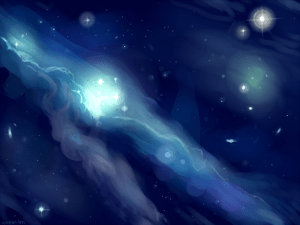 Galaxy by more_or_less