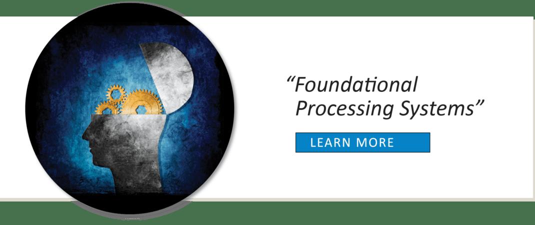 foundationalproc1070x450AL-01