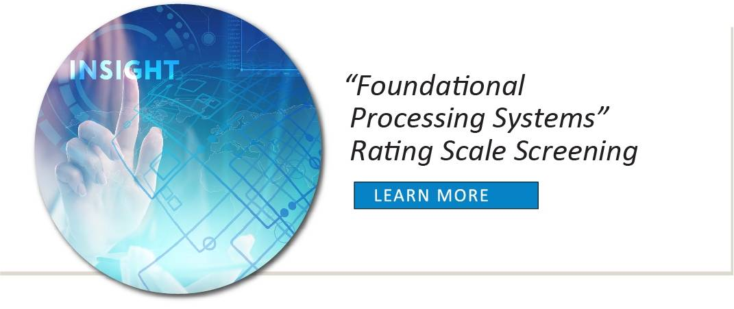 Foundational Procssing Systems Screening-01