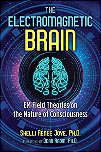 The Electromagnetic Brain