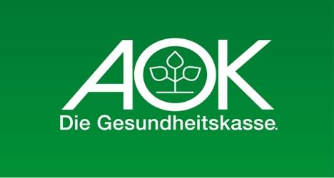 AOK-Logo-2