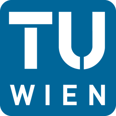 https-_www.tuwien.ac_.at_fileadmin_t_tuwien_downloads_cd_CD_NEU_2009_TU_Logos_2009_TU-Signet-2