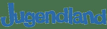 jugendland-logo-2x-2