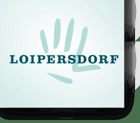 logo-loipersdorf-1