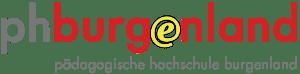 ph-burgenland_logo-2