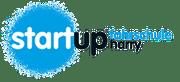 start-up-fahrschule-1
