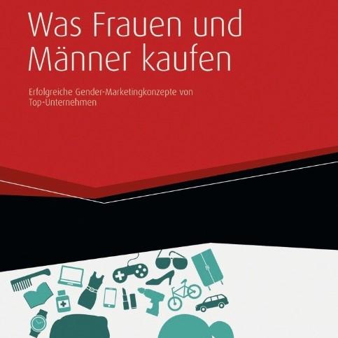 Naimer & Team - Akademie für Brain-Management