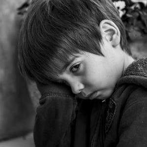 Children ©Hulki Okan Tabak (Pixabay)