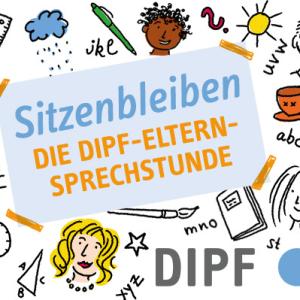 Podcast ©DIPF