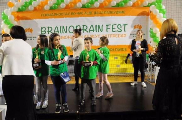 BrainOBrain takmicenje 06