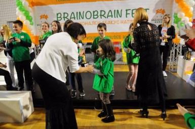BrainOBrain takmicenje 07