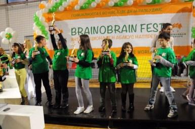 BrainOBrain takmicenje 09