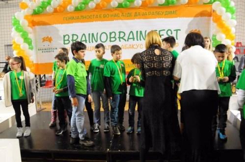 BrainOBrain takmicenje 10