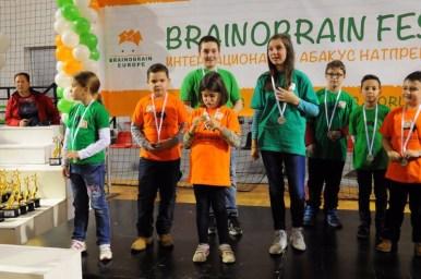 BrainOBrain takmicenje 107