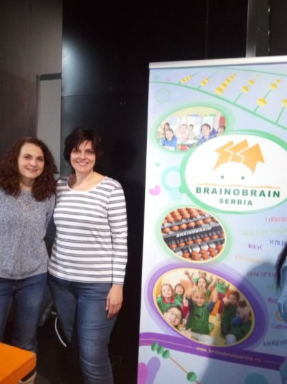 BrainOBrain festival 10