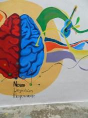 BrainOBrain Zaječar 10