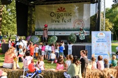 organiclive14