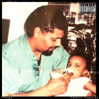 "[The Distribution] TeeJay ""Fathers Features"""