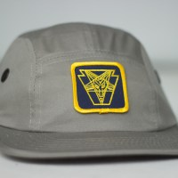 [Fashion] Blasfome Releases New Keystone Hate Camp Hats
