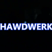 "[Video] HAWDWERK ""The Graveyard Shift EPK"""