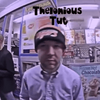 "[Video] Thelonious Tut ft Calest ""Get Hi"""