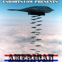 "[ The Distribution ]  Esko ""American"" (September 11 Tribute)"