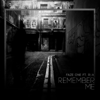"[ The Distribution ] Faze One Ft. R|A ""Remember Me"""