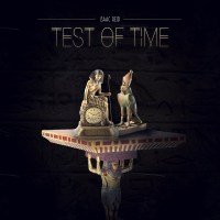 "[ Mixtape ] Isaac Reid ""Test Of Time"""