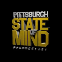 Pittsburgh State of Mind Documentary (Trailer)