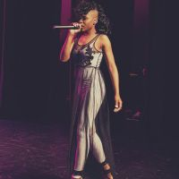 "Event Recap: Latia ""The Perfect Imperfection EP Release Party"""