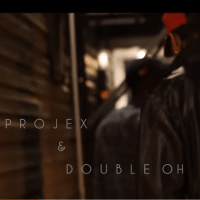 "Projex ""Magic"" Ft. Double 0H! (Prod. By JayCee)"