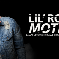 Lil Ronny Signs to Dirty Water Music Group