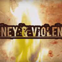 Money & Violence Season 2 Ep 1