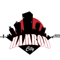 Podcast: Hamrod City Ep 1 Strawberry or Roast Beef?