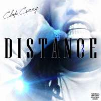 "Clap Curry - ""Distance 2"""