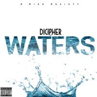 "DiCiper - ""Waters"""