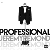 "JeremyRemond - ""Professional"""