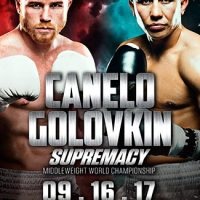 Poll: Who Wins Gennady Golovkin vs. Canelo Álvarez?