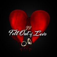 JB - Fell Out Of Love