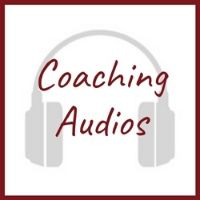 Brain over Binge coaching audios