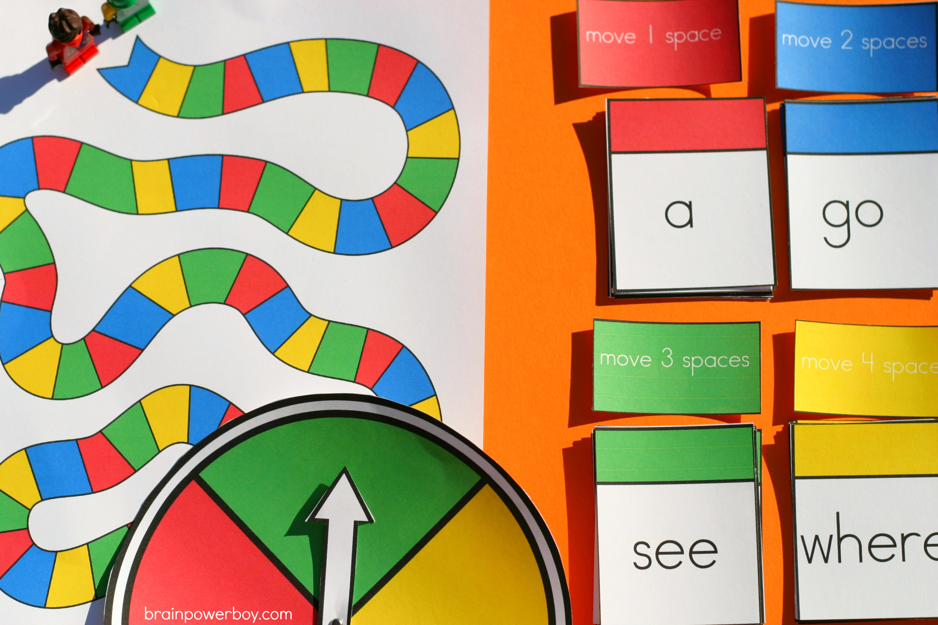 Sight Words Games Worksheets For Kindergarten Sight Best