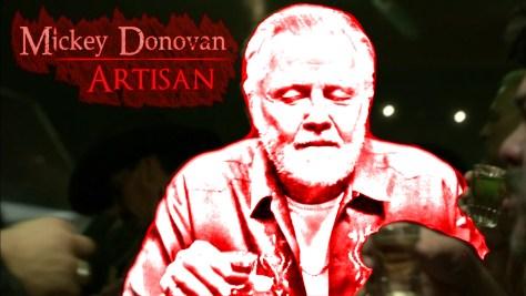 Mickey Donovan, Showtime, Ray Donovan