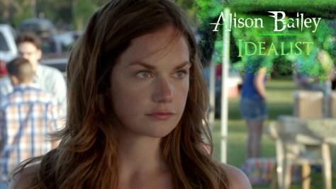 alison_normal_1