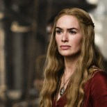 Cersei Lannister, HBO, Game of Thrones