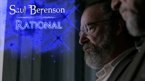 Saul Berenson, Showtime, Homeland