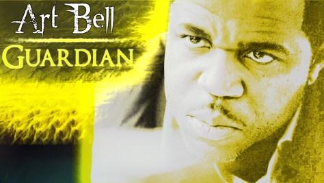 Art Bell, BBC America, Orphan Black