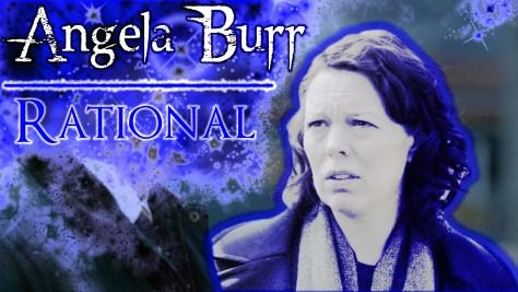 Angela Burr, BBC, AMCtv, The Night Manager