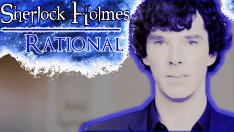 Sherlock Holmes, Sherlock, BBC, PBS Masterpiece