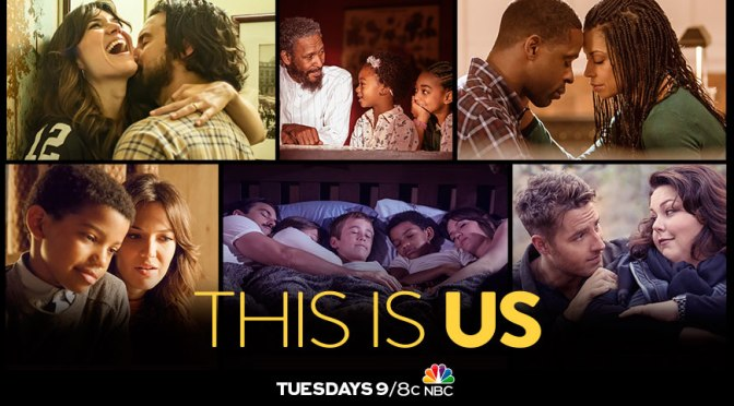 NBC, This is Us